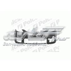 Передній бампер на Mazda 5 CR - Купити бампер Мазда 5 на Avto.pro Україна