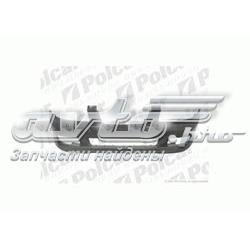 Передній бампер на Hyundai Matrix FC - Купити бампер Хендай Матрікс на Avto.pro Україна