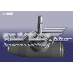 циліндр гальмівний колісний/робітник, задній  A113502190