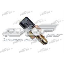датчик включення ліхтарів заднього ходу  PE90012