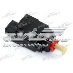 датчик включення стопсигналу  PE11012