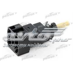 датчик включення стопсигналу  PE11024