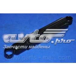 амортизатор задній  PJAR038