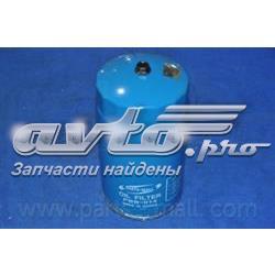 фільтр масляний  pbb014