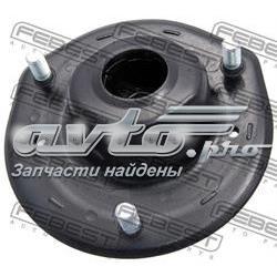 опора амортизатора переднього правого  TSSMCV20FR