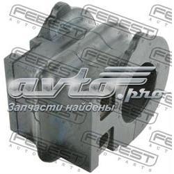 втулка стабілізатора переднього  NSBR52F