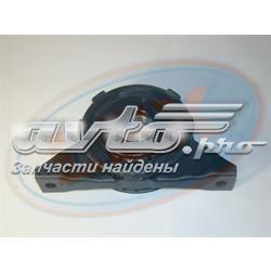 підвісний підшипник карданного валу  PP4534