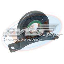 підвісний підшипник карданного валу  PP4540
