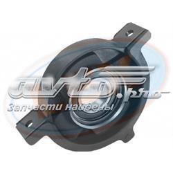 підвісний підшипник карданного валу  PP4544