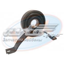 підвісний підшипник карданного валу  PP4550