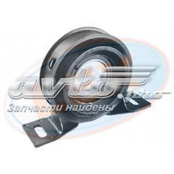 підвісний підшипник карданного валу  PP4551