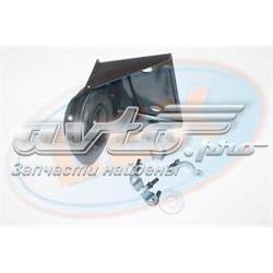 підвісний підшипник карданного валу  PP4552