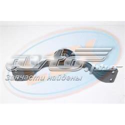 підвісний підшипник карданного валу  pp4554