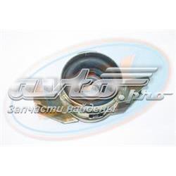 підвісний підшипник карданного валу  PP4556