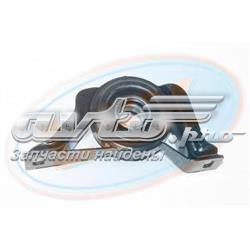 підвісний підшипник карданного валу  PP4560