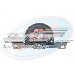 підвісний підшипник карданного валу  PP4569