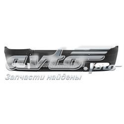 Передній бампер на Ford Transit V184/5 - Купити бампер Форд Транзіт на Avto.pro Україна