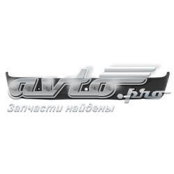 Передній бампер на Ford Transit Т - Купити бампер Форд Транзіт на Avto.pro Україна