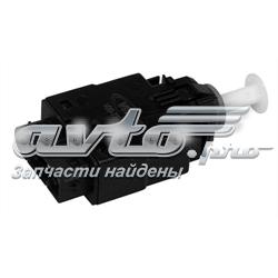 датчик включення стопсигналу  V20730072