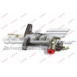 циліндр зчеплення, робочий  F8M001ABE