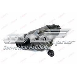 циліндр гальмівний колісний/робітник, задній  C5W003ABE