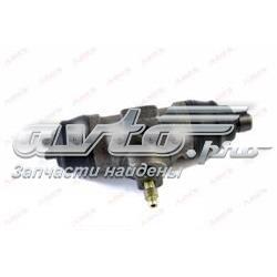 циліндр гальмівний колісний/робітник, задній  C5W012ABE