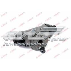 циліндр гальмівний колісний/робітник, задній  C5C005ABE