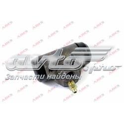 циліндр гальмівний колісний/робітник, задній  C5F013ABE