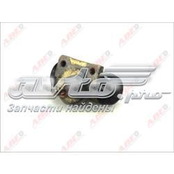 циліндр гальмівний колісний/робітник, задній  C51080ABE