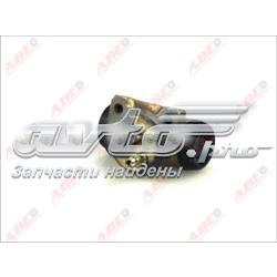 циліндр гальмівний колісний/робітник, задній  C51081ABE