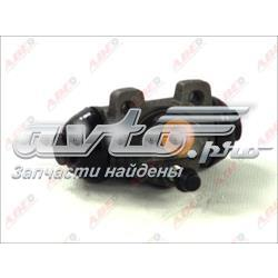 циліндр гальмівний колісний/робітник, задній  C5P042ABE