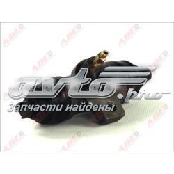 циліндр гальмівний колісний/робітник, задній  C5W011ABE