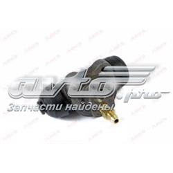циліндр гальмівний колісний/робітник, задній  C50003ABE