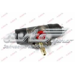циліндр гальмівний колісний/робітник, задній  C5W013ABE