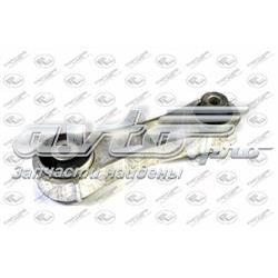 подушка (опора) двигуна, задня  FZ9993