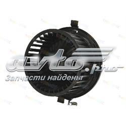 двигун вентилятора пічки (обігрівача салону)  DDW001TT