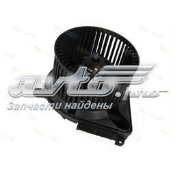 двигун вентилятора пічки (обігрівача салону)  DDME007TT