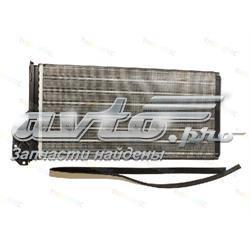 радіатор пічки (обігрівача)  D6W011TT