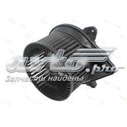 двигун вентилятора пічки (обігрівача салону)  DDR007TT