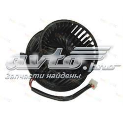 двигун вентилятора пічки (обігрівача салону)  DDW005TT