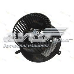 двигун вентилятора пічки (обігрівача салону)  DDW010TT