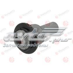 сайлентблок передній балки/підрамника  I51077YMT