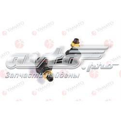 стійка стабілізатора переднього, ліва  J61005YMT
