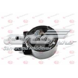 подушка (опора) двигуна, передня  I53009YMT