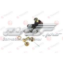кульова опора, нижня, ліва  J12014YMT