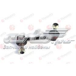 стійка стабілізатора переднього, ліва  J63001YMT