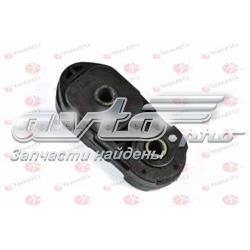 подушка (опора) двигуна, передня  I51014YMT