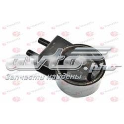 подушка (опора) двигуна, передня  I53004YMT