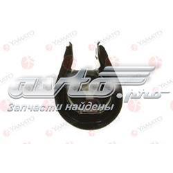 подушка (опора) двигуна, задня  I53043YMT
