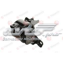 подушка (опора) двигуна, ліва  I54032YMT